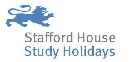 Stafford_House_SH.jpg