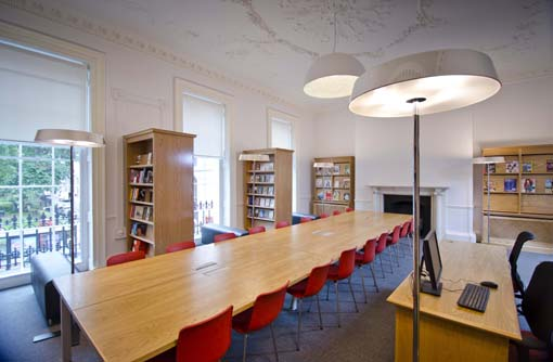 CATS College London Personal Learning Centre.jpg
