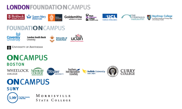 All FoundationCampus logos in a bloc.jpg