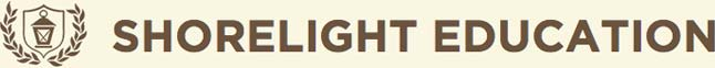 shorelight education logo 1.png