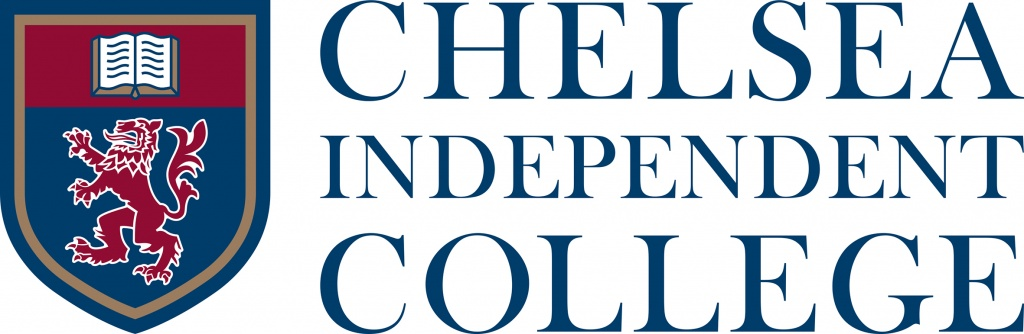 Chelsea Independent College Logo.jpg