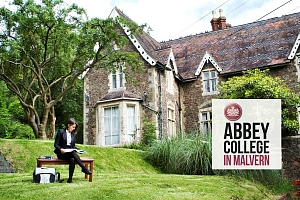abbey college main small.jpg
