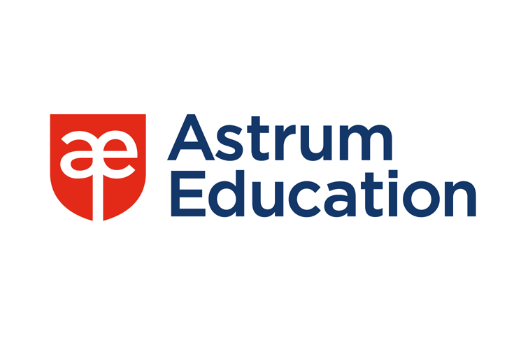 Astrum-Education-brand-logo.png