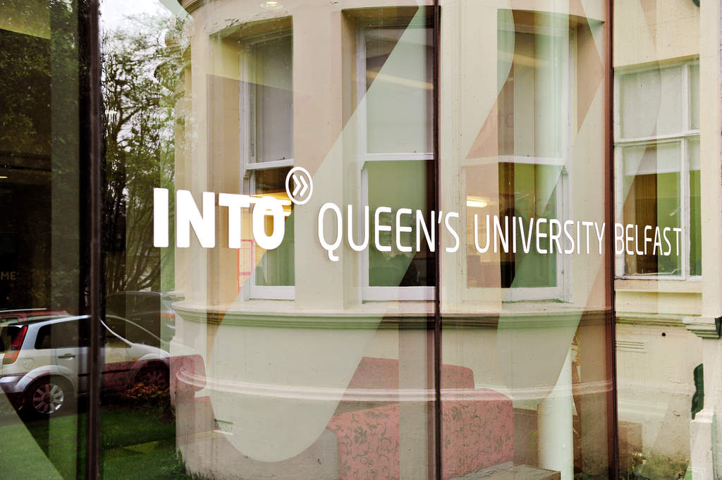 INTO-QUB-Sign_9905.jpg