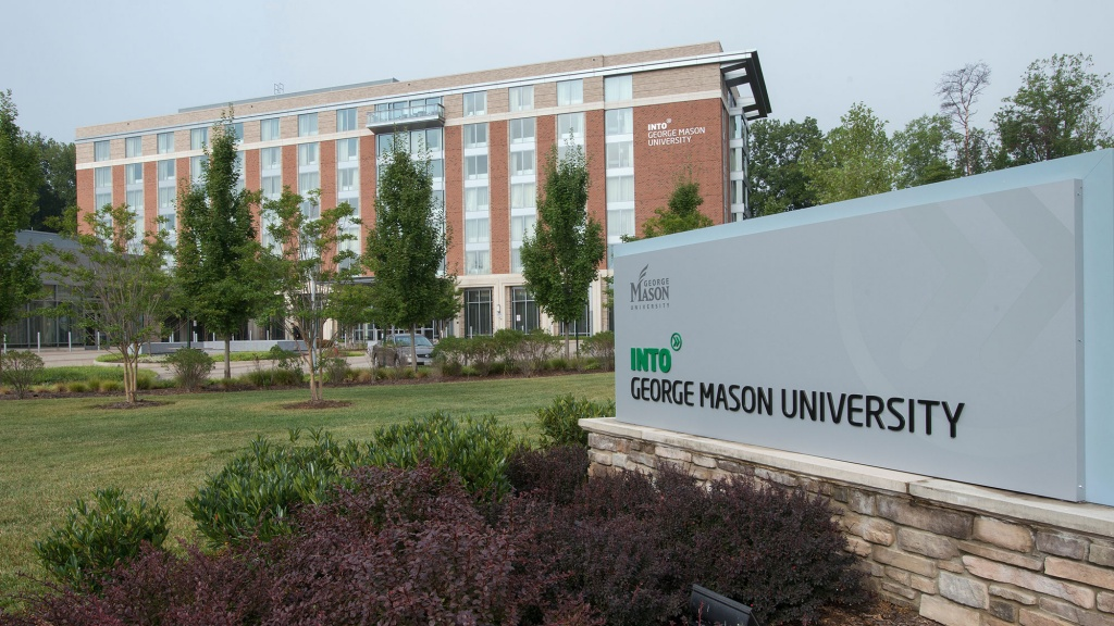 3-gmu-INTO-center.jpg