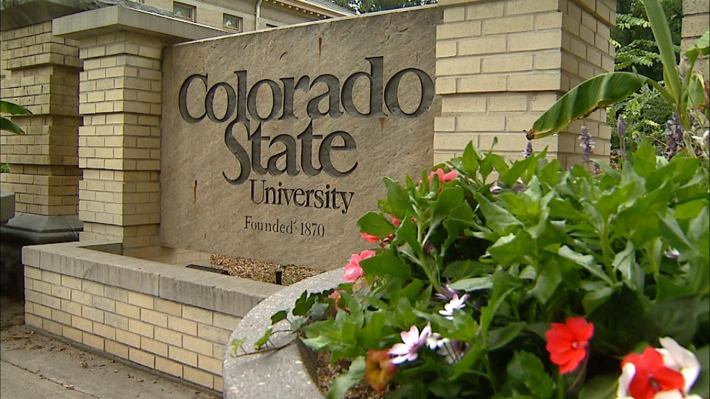 generic-colorado-state-university.jpg