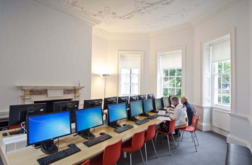 CATS College London Digital Library - 2.jpg
