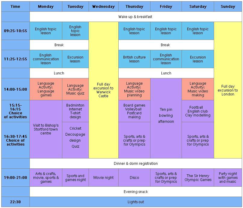 timetable studio cambridge.jpg