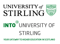 3BPC_INTO_Stirling1.jpg